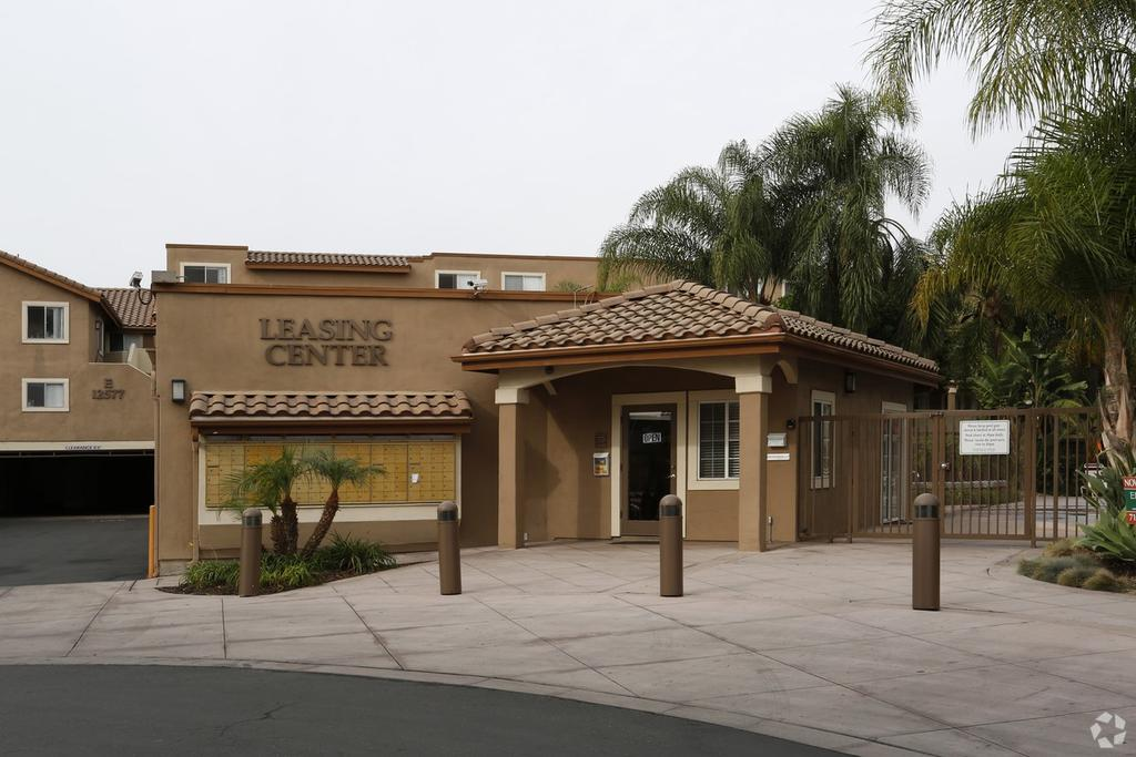 12571 12581 9th st garden grove ca 92840 - Garden Grove Nursing Home