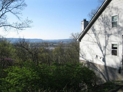 Photo of 1315 E Main St Ext Unit B, Chattanooga, TN 37404