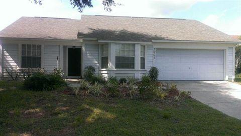 3001 E Beaumont Ln, Eustis, FL 32726