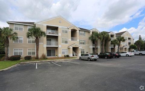Photo of 1545 Kennedy Blvd, Lakeland, FL 33810