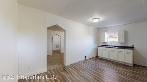 Photo of 132 Nobles Ave, Pittsburgh, PA 15210