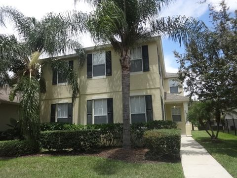127 Zachary Wade St, Winter Garden, FL 34787 - Home for Rent ...