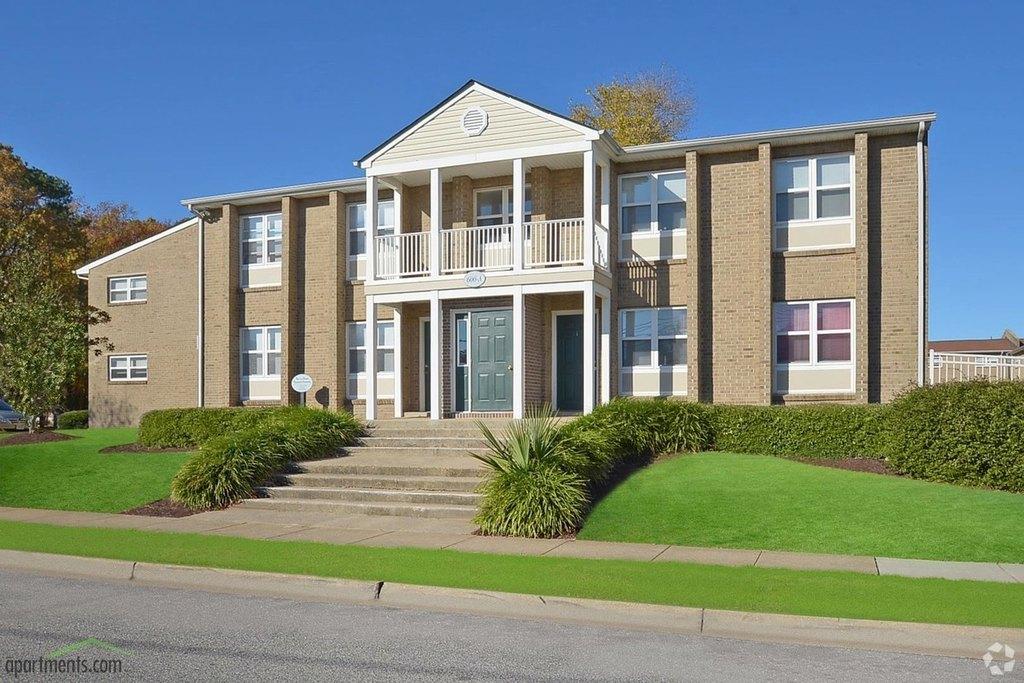 Norfolk Va Housing Market Trends And Schools