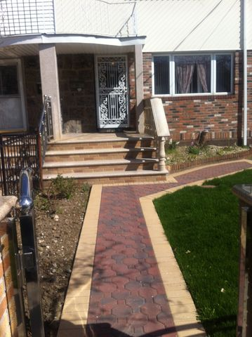 Laurelton ny apartments for rent for Stop and shop springfield gardens