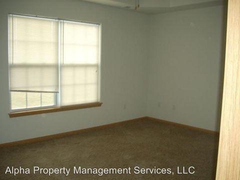 1505 Park Ave Warrensburg Mo 64093 Realtor Com