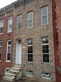 1642 Ashland Ave, Baltimore, MD 21205