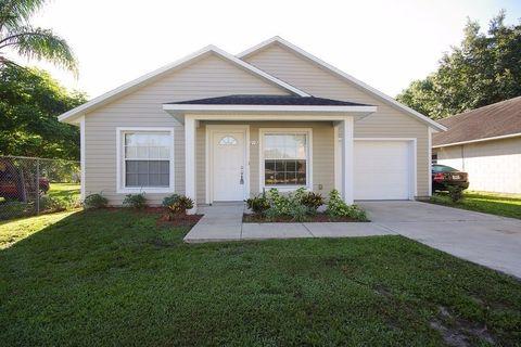 Winter Garden FL Apartments For Rent Realtor Com 215 1st St Winter Garden FL  34787.