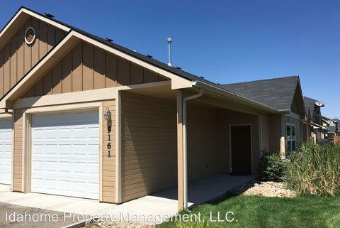 9161 W Brogan Dr, Boise, ID 83709