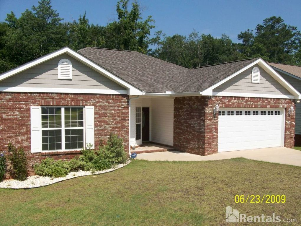 3034 Morningdove Way, Enterprise, AL 36330