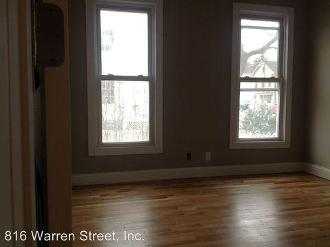 Hudson NY Apartments for Rent realtorcom