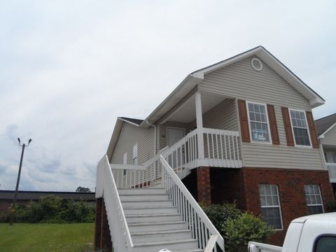 212 Magnolia Plantation Ct Hinesville GA 31313
