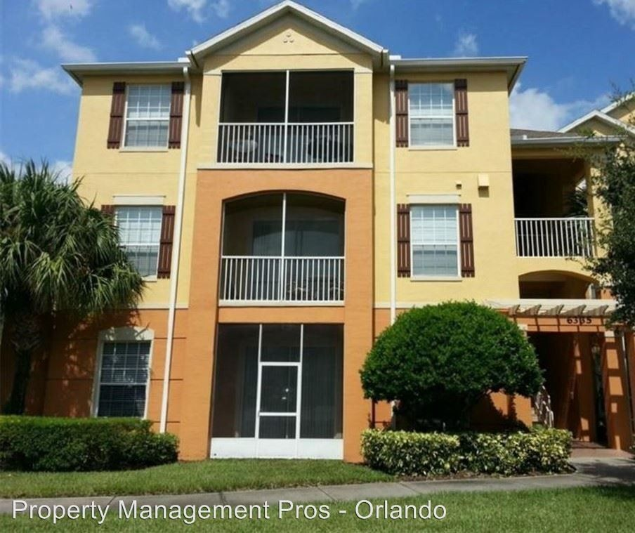 6335 Contessa Dr Apt 303, Orlando, FL 32829