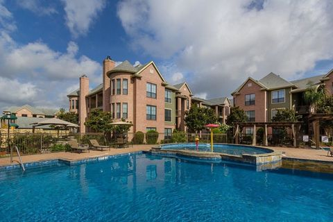 15727 Cutten Rd  Houston  TX 77070. Houston  TX Apartments for Rent   realtor com