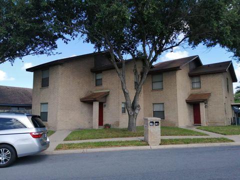Photo of 5401 N 15th St # 2, McAllen, TX 78504