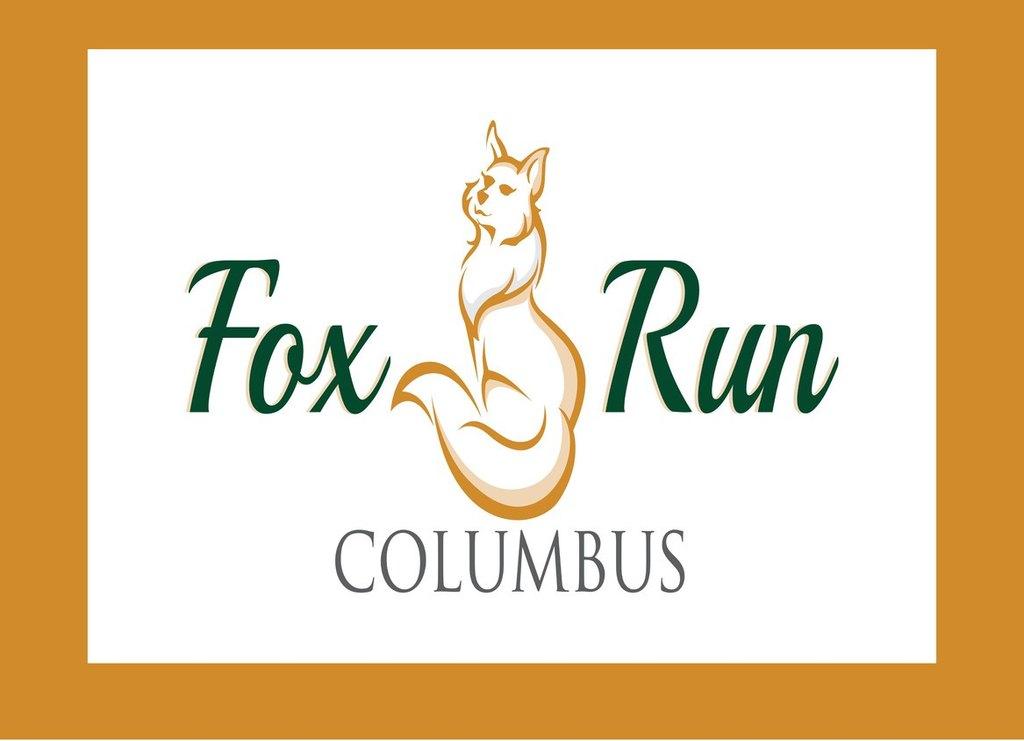Fox Run Apartments