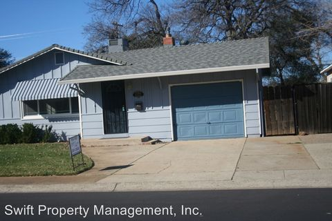 1372 Pinon Ave, Anderson, CA 96007