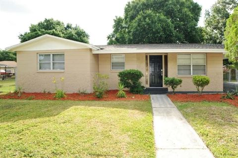 pretty house for rent in plant city fl. 702 S Wilkins Ave  Plant City FL 33563 House for Rent Apartments realtor com