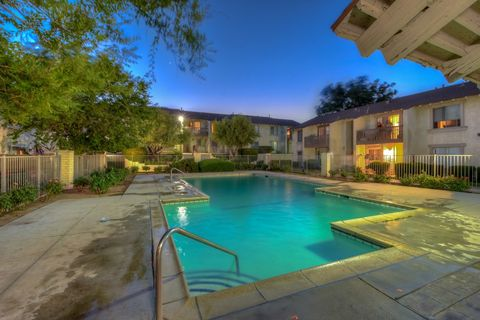 Photo of 16100 Pebble Beach Dr, Victorville, CA 92395