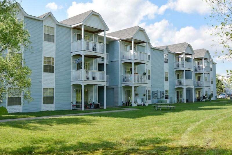 Apartments For Rent Near Wilkes Barre Pa