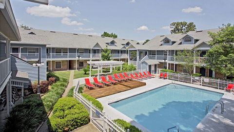 207 Se 2nd Pl  Gainesville  FL 32601. Gainesville  FL Apartments for Rent   realtor com