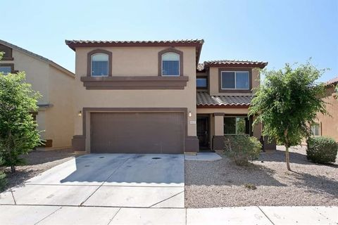 Photo of 10221 W Whyman Ave, Tolleson, AZ 85353