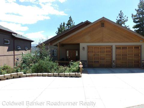 39383 Lodge Rd, Fawnskin, CA 92333
