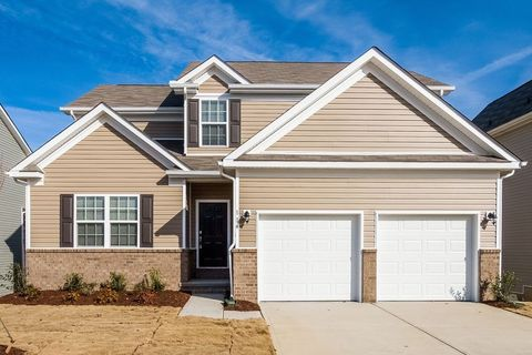 Photo of 114 Four Seasons Way, Mooresville, NC 28117