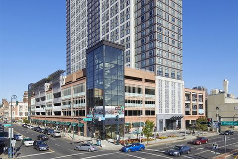 360 State St, New Haven, CT 06510