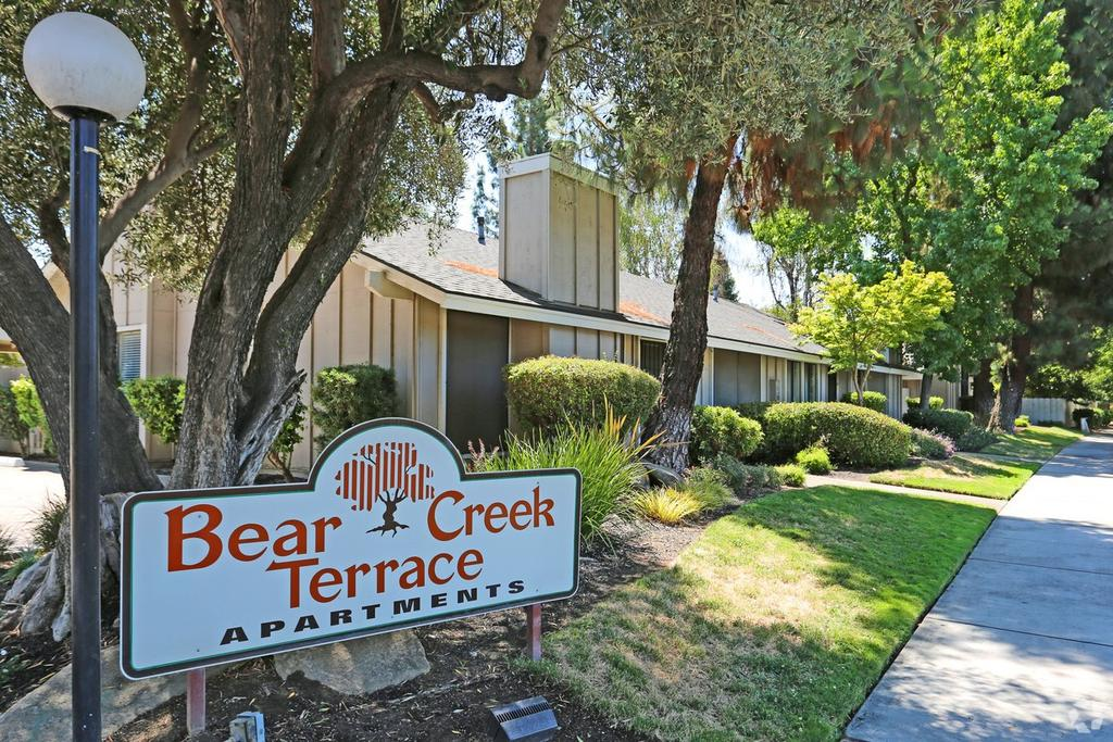 Apartments And Houses For Rent In Merced Ca