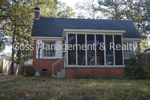 Park Hill Historic District Apartments For Rent Realtor Com 174