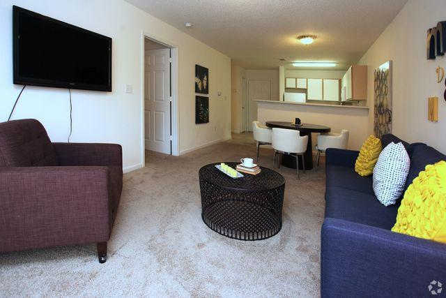 condo for rent 220 w market st unit 105 greensboro nc 27401. Black Bedroom Furniture Sets. Home Design Ideas