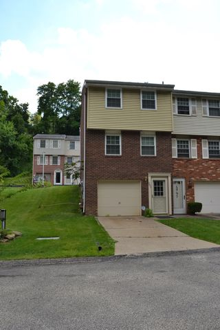 Hyde Park Pittsburgh >> Hyde Park Pa Condos Townhomes For Rent Realtor Com