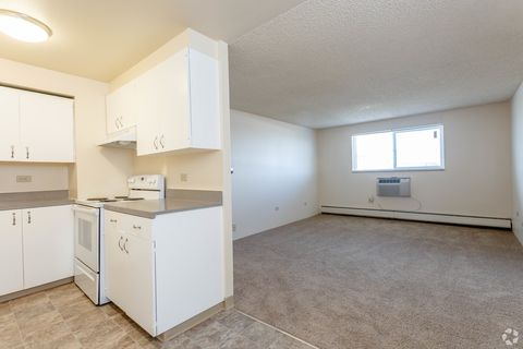 Photo of 2850 S Federal Blvd, Denver, CO 80236