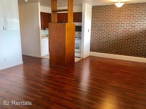 Astonishing Mapleton Hill Boulder Co Apartments For Rent Realtor Com Interior Design Ideas Tzicisoteloinfo