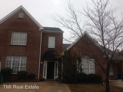 2005 Ashley Brook Way, Helena, AL 35080