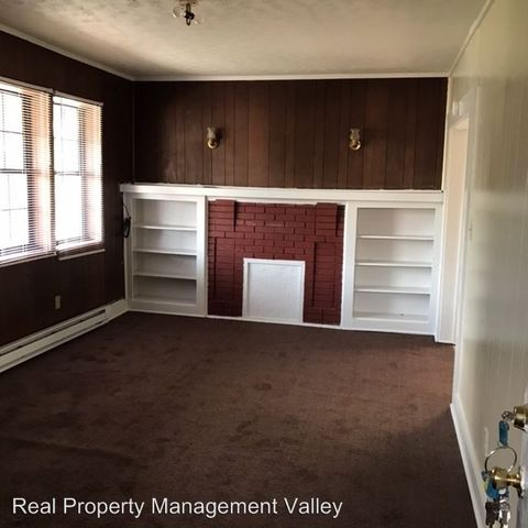 Photo of 601 Park Ave, Charleston, WV 25302