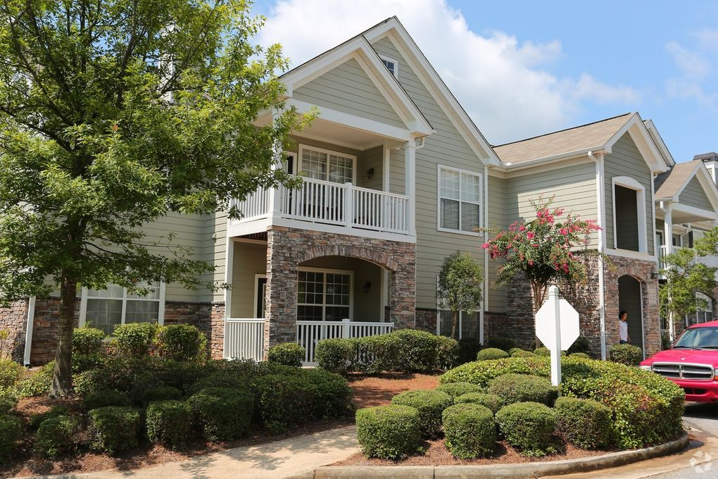 One bedroom apartments athens ga hallow keep arts 3 bedroom apartments in athens ga