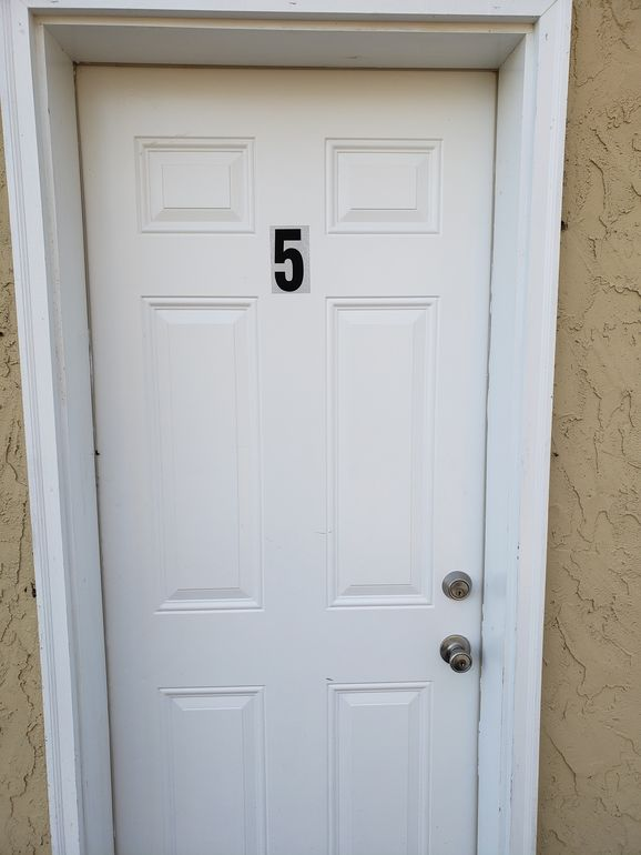 2030 Ridgeview Dr Nw Apt 5, Cleveland, TN 37311 - realtor.com®