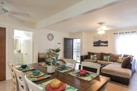 Photo of 1095 Luehu St # 3, Pearl City, HI 96782