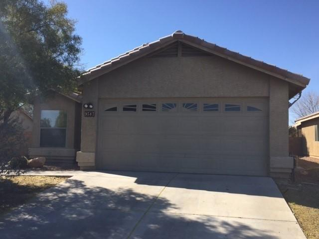 9517 N Scarlet Tanager Lane