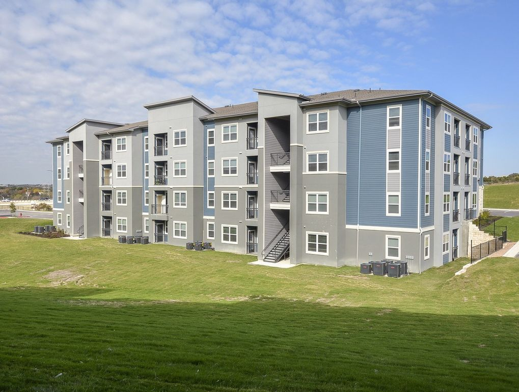 40 Old Manor Rd Austin TX 40 Gorgeous Austin 1 Bedroom Apartments Concept Property