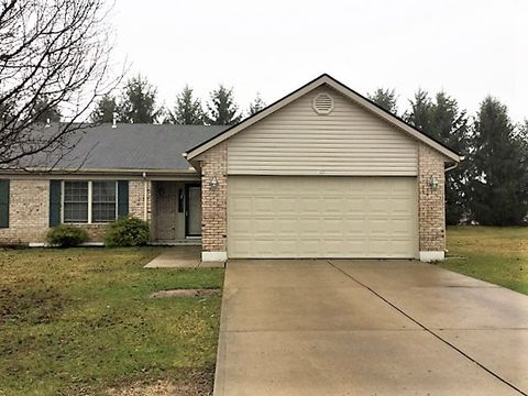 Photo of 132 Warner Dr, Union, OH 45322