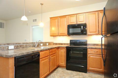 Pocono Pines, PA Pet Friendly Apartments for Rent - realtor com®