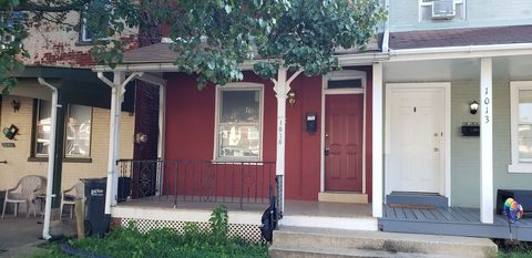 Photo of 1015 N Lime St, Lancaster, PA 17602
