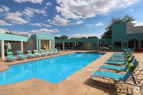 3131 Adams St Ne  Albuquerque  NM 87110Albuquerque  NM Apartments for Rent   realtor com . 3 Bedroom Houses For Rent In Albuquerque Nm. Home Design Ideas