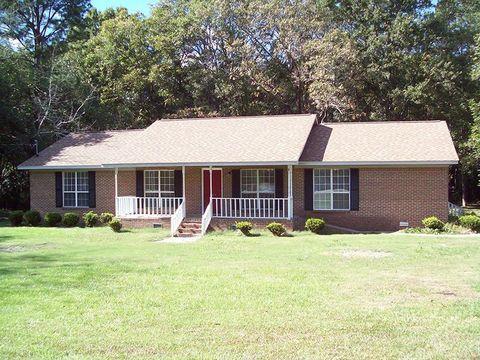 105 Harden Hill Rd, Watkinsville, GA 30677