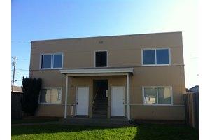 Photo: 237 Armour Avenue; 237 Armour Ave, South San Francisco, CA 94080
