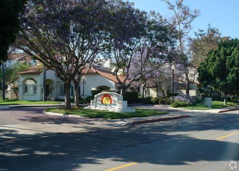 Photo of 221 Hitchcock Way, Santa Barbara, CA 93105