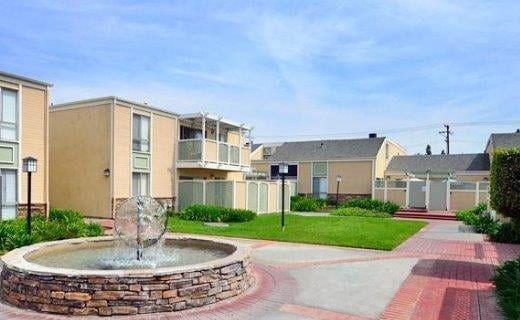 140 W Hill Ave, Fullerton, CA 92832 - realtor.com®