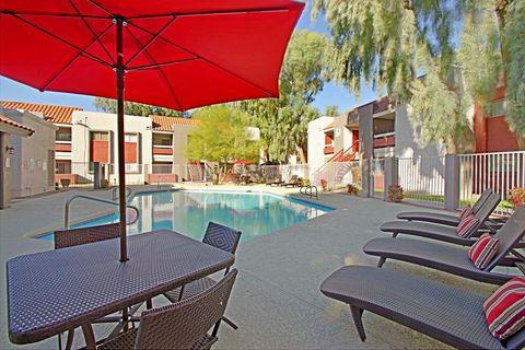 Photo of 544 E Southern Ave, Mesa, AZ 85204